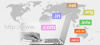 domain-registration-service