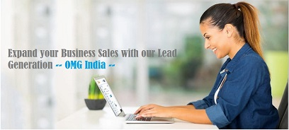 Best Lead Generation Agency India