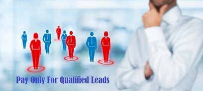 Cheap Lead Generation in India
