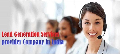 Education Lead Generation Companies in India