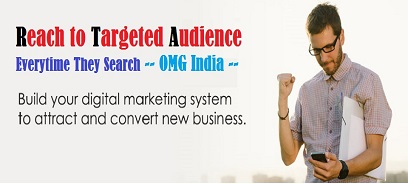 Education Lead Generation Services in India