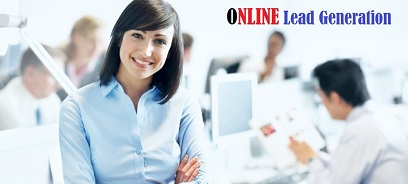 Online Lead Generation in India