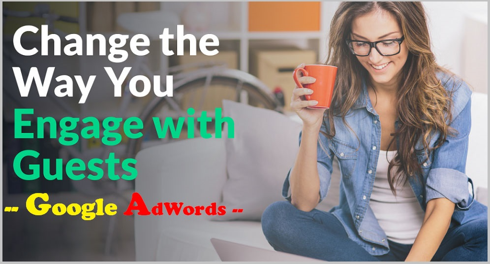 Google AdWords PPC Online Advertising Company in Delhi India