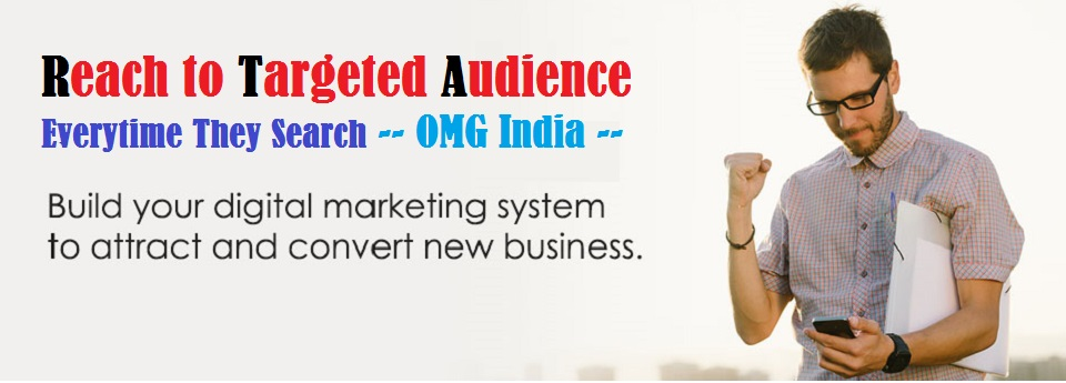 Professional SEO Agency in India
