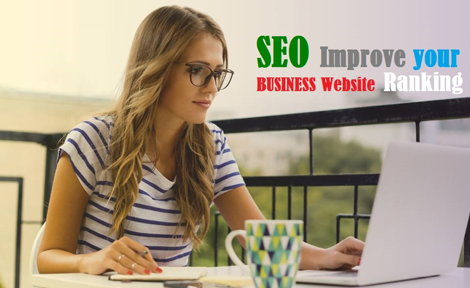 SEO Outsourcing Services in Delhi NCR India