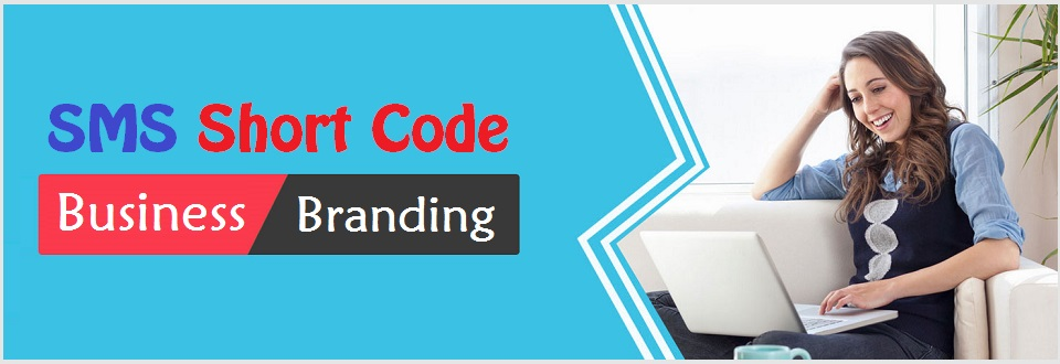 Sms Short Code Service Provider Delhi India 5