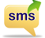 Bulk SMS Marketing Agency